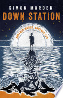 Down Station
