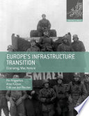 Europe   s Infrastructure Transition