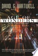 Age Of Wonders book
