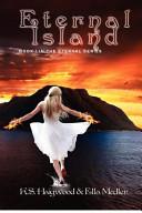 Eternal Island