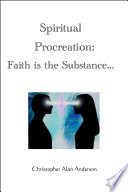 Spiritual Procreation
