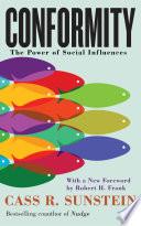 Conformity Book PDF