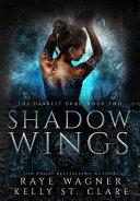 Shadow Wings Book PDF