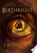 Birthrights Book PDF