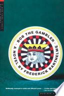 Bob The Gambler book