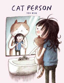 Cat Person