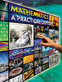 download ebook mathematics: a practical odyssey pdf epub