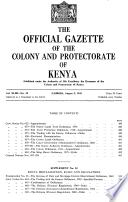 Aug 5, 1941