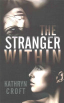 The Stranger Within Book PDF