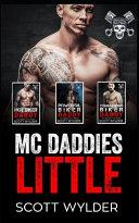 Mc Daddies Little Series Collection