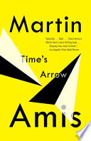 Time s Arrow