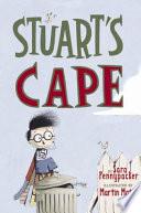 Stuart s Cape