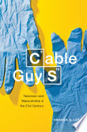 Cable Guys book