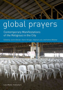 Global Prayers
