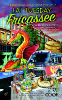 Fat Tuesday Fricassee : a third helping in the...
