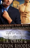 download ebook chasing the king of the mountains pdf epub