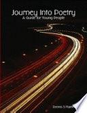 Journey Into Poetry