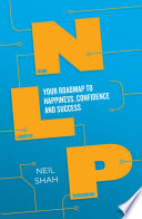 Neurolinguistic Programming  NLP