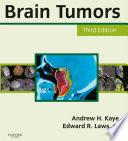 Brain Tumors E Book