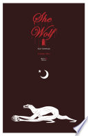 She Wolf Vol  1