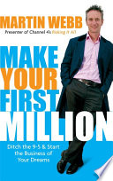 Make Your First Million