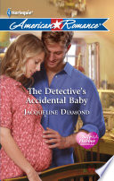 The Detective s Accidental Baby