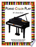 Piano Color Play