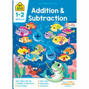 Addition   Subtraction 1 2