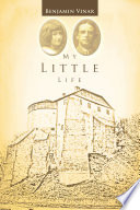 My Little Life : as children of revolution, we think of our...