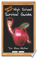 Grandpa Ganja s High School Survival Guide