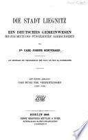 Geschichte von Berthelsdorf