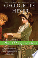 The Masqueraders