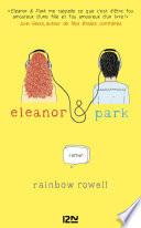 Eleanor Park : s'installe à côté de lui dans le...