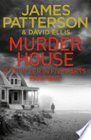 Murder House Part One book