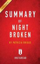 Summary of Night Broken