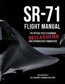SR 71 Flight Manual