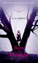 Born at Midnight From C C Hunter Born At