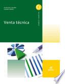 Venta T  cnica Ed 2016
