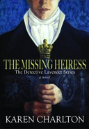 The Missing Heiress Hareshaw Woods And When Helen Carnaby A