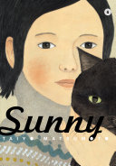 Sunny : young lives of a group of...