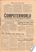Sep 18, 1978