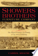 Showers Brothers Furniture Company