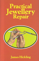 Practical Jewellery Repair