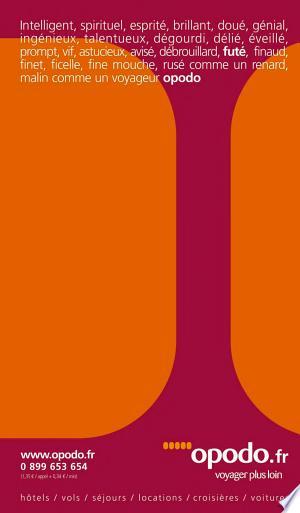 Iran - ISBN:9782746932913
