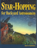 Star Hopping For Backyard Astronomers