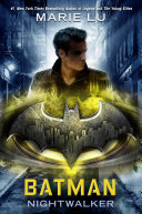 download ebook batman: nightwalker pdf epub