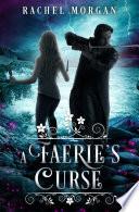 A Faerie s Curse