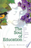 The Soul of Education