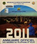 Annuaire officiel des abonn  s au t  l  phone et au t  lex