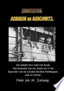Eindstation Sobibor En Auschwitz